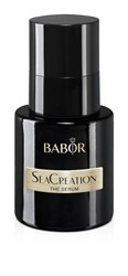 Изображение BABOR SeaCreation The Serum 30ml