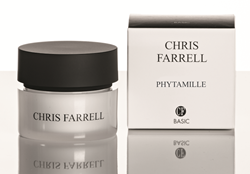Picture of CHRIS FARRELL Basic Line Phytamille 50ml