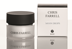 Picture of CHRIS FARRELL Basic Line Moon Drops 50ml