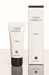 Picture of CHRIS FARRELL Basic Line CPR 1 15ml