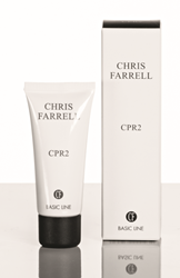 Picture of CHRIS FARRELL Basic Line CPR 2 15ml