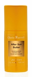 Picture of CHRIS FARRELL Sun Care After Sun Butter 100ml
