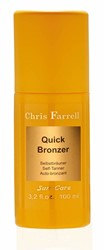 Picture of CHRIS FARRELL Sun Care Quick Bronzer