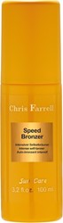 Picture of CHRIS FARRELL Sun Care Speed ​​Bronzer