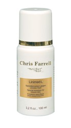 Afbeelding van CHRIS FARRELL Noch Nor ... Linimed L 100ml