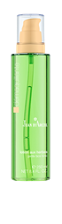 Picture of Jean D'Arcel démaquillante lotion aux herbes 250ml