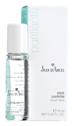 Picture of Jean D'Arcel purifiante stick contrôle 10ml