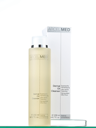 Picture of Jean D'Arcel ARCELMED Dermal Oil Cleanser 200ml
