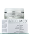 Photo de Jean D'Arcel ARCELMED Dermal Age Defy rich 50ml, image 1