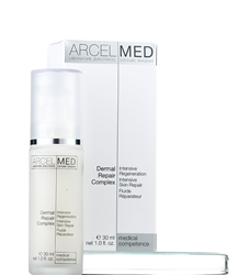 Photo de Jean D'Arcel ARCELMED Dermal Repair Complex 30ml