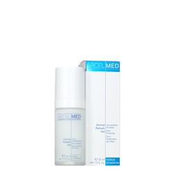 Photo de Jean D'Arcel ARCELMED Dermal Refresh Gel 30ml