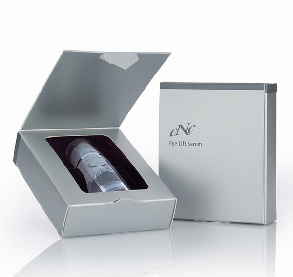 Picture of CNC aesthetic world Eye Lift Serum 5ml