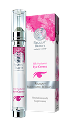 Imagen de Dr. Niedermaier Regulat® Beauty Silk Hyaluron Eye Creme 15ml