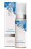 Picture of Dr. Niedermaier Regulat® Beauty excellent cleansing foam 150ml, Picture 1