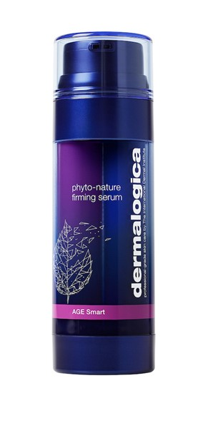 Picture of Dermalogica AGE smart phyto-nature firming serum 40ml