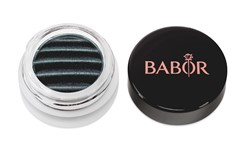 Изображение BABOR AGE ID 2019 Velvet Stripes Eye Shadow 02 velvet grey 4g
