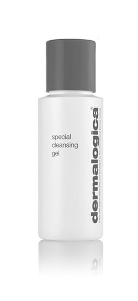 Изображение Dermalogica Sondergröße Daily Skin Health Special Cleansing Gel 50ml
