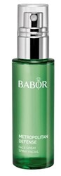 Afbeelding van BABOR Face Spray Metropolitan Defense 50ml