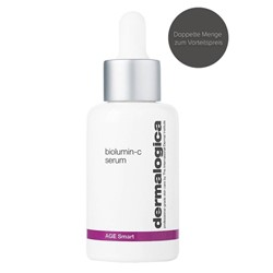 Picture of Dermalogica AGE smart BioLumin-C Serum 59ml