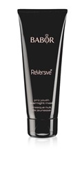 Photo de BABOR ReVersive Pro Youth Overnight Mask 75ml
