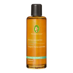 Photo de Primavera Sauna Concentré Miel Lavande 100ml