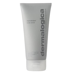 Picture of Dermalogica Thermofoliant Body Scrub 177ml