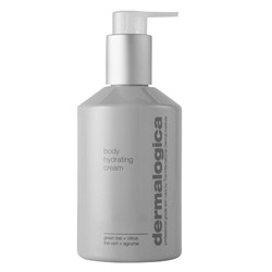 Picture of Dermalogica Body Hydrating Cream 295ml