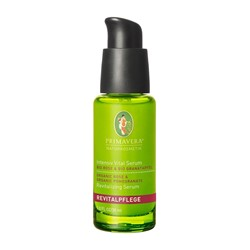 Afbeelding van Rose Granatapfel Intensiv Vital Serum 30ml