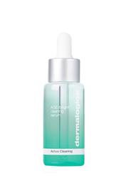 Picture of Dermalogica Active Clearing AGE Bright Clearing Serum 30ml