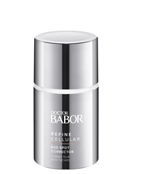 Изображение DOCTOR BABOR Refine Cellular Age Spot Corrector 50ml