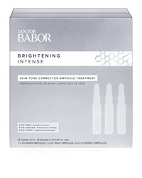 Imagen de DOCTOR BABOR Skintone Correction Ampoule Treatment 56ml