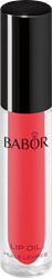 Imagen de Babor Lip Oil 07 Peaches 4ml