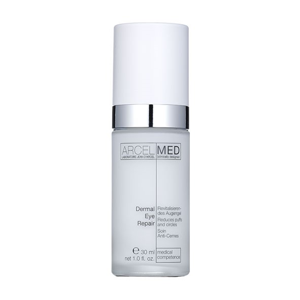Изображение Jean D'Arcel ARCELMED Dermal Eye Repair 30ml