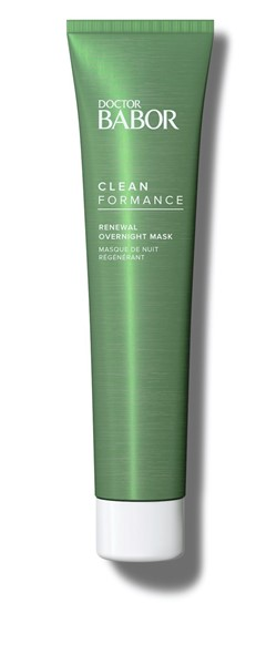 Picture of Doctor Babor Renewal Overnight Mask 75ml