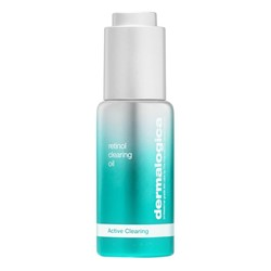 Afbeelding van Dermalogica Active Clearing Retinol Clearing Oil 30ml