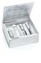 Photo de DOCTOR BABOR SOS Micro Needling Post Treatment Set