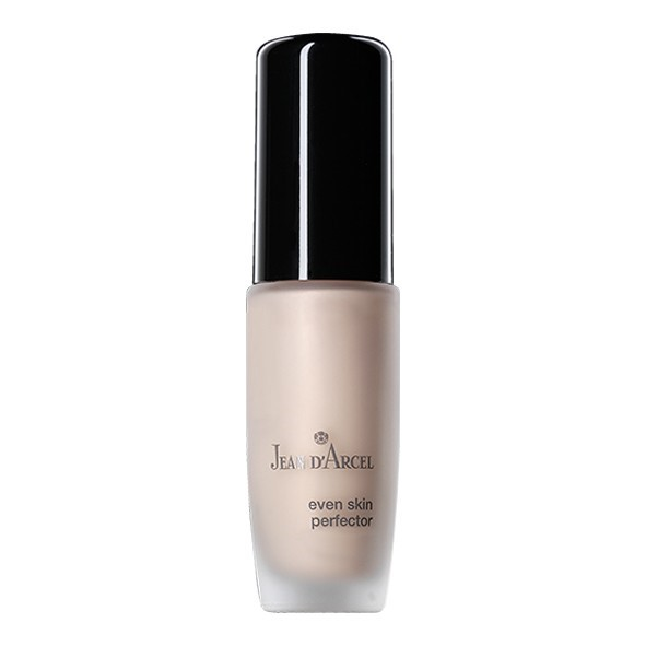Picture of Jean D'Arcel Even Skin Perfector, 15ml