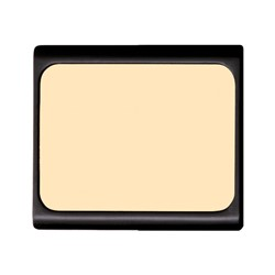 Picture of Jean D'Arcel Camouflage Cream no.02 Contouring Highlighter 1stk