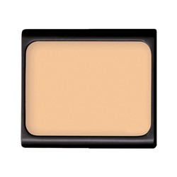 Picture of Jean D'Arcel Camouflage Cream no.03 Neutral Light 1stk
