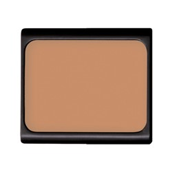Picture of Jean D'Arcel Camouflage Cream no.05 neutral brown 1stk