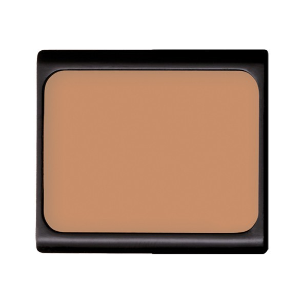 Imagen de Jean D'Arcel Camouflage Cream no.05 neutral brown 1stk