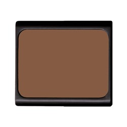 Picture of Jean D'Arcel Camouflage Cream no.06 Contouring Brown 1stk
