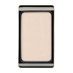 Picture of Jean D'Arcel Eye Shadow no.01 Pearly Ivory 0,8g