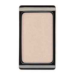 Picture of Jean D'Arcel Eye Shadow no.02 Shimmery Sahara 0,8g