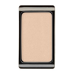 Picture of Jean D'Arcel Eye Shadow no.03 Nude Mat 0,8g