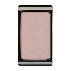 Picture of Jean D'Arcel Eye Shadow no.04 Romantic Brown 0,8g