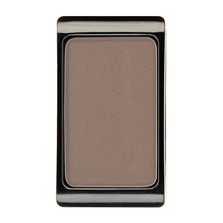 Picture of Jean D'Arcel Eye Shadow no.05 Mat Brown 0,8g