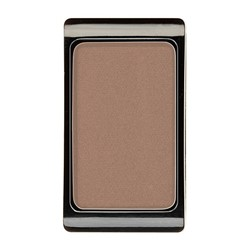 Picture of Jean D'Arcel Eye Shadow no.06 Golden Hazelnut 0,8g