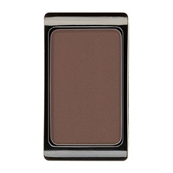 Picture of Jean D'Arcel Eye Shadow no.07 Royal Brown 0,8g