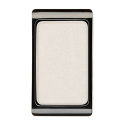 Imagen de Jean D'Arcel Eye Shadow no.08 Pearly White 0,8g